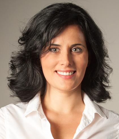 Mgr.Ing. Petra Zemčíková