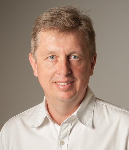 MVDr. Radomír Mlejnský, MBA